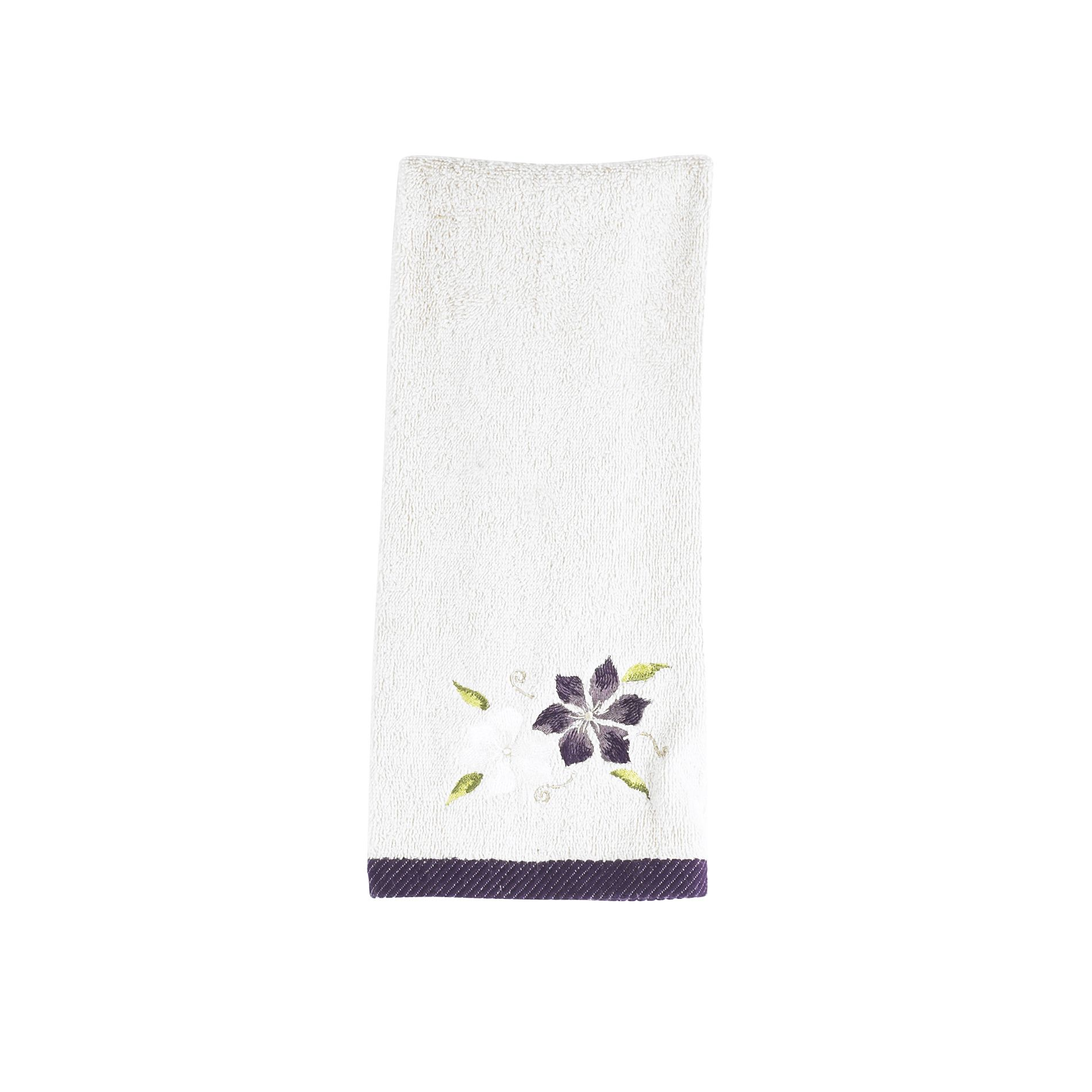 Modern Countryside Hand Towel