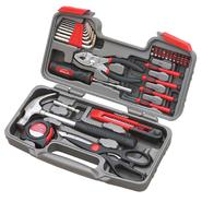Apollo 39 PIECE GENERAL TOOL SET at Sears.com