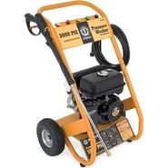 STEELE PRODUCTS Gasoline powered  Pressure washer3000 PSI Max - 49 States - Non CA at Sears.com