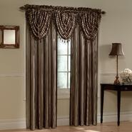 Whole Home 36 X 26 Tailored Valance at Sears.com
