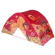 Nickelodeon Dora Bed Tent at Kmart.com