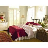 Country Living Classic Vintage Quilt Set at Kmart.com