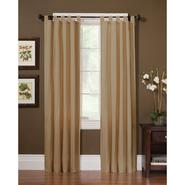 Country Living Wheat Sailcloth Window Panels at Kmart.com