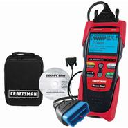 Craftsman Scan Tool - CanOBD2 at Sears.com