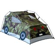 Giga Tent THE HUMVEE   72'' x 40'' x 34''(H) at Kmart.com