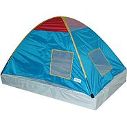 "Giga Tent ""DREAM CATCHER ''SIZE DOUBLE ''   76"" x 53"" x 40&# at Kmart.com"