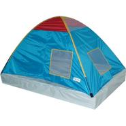 "Giga Tent ""DREAM CATCHER ''SIZE TWIN''   76"" x 37"" x 35"" at Kmart.com"
