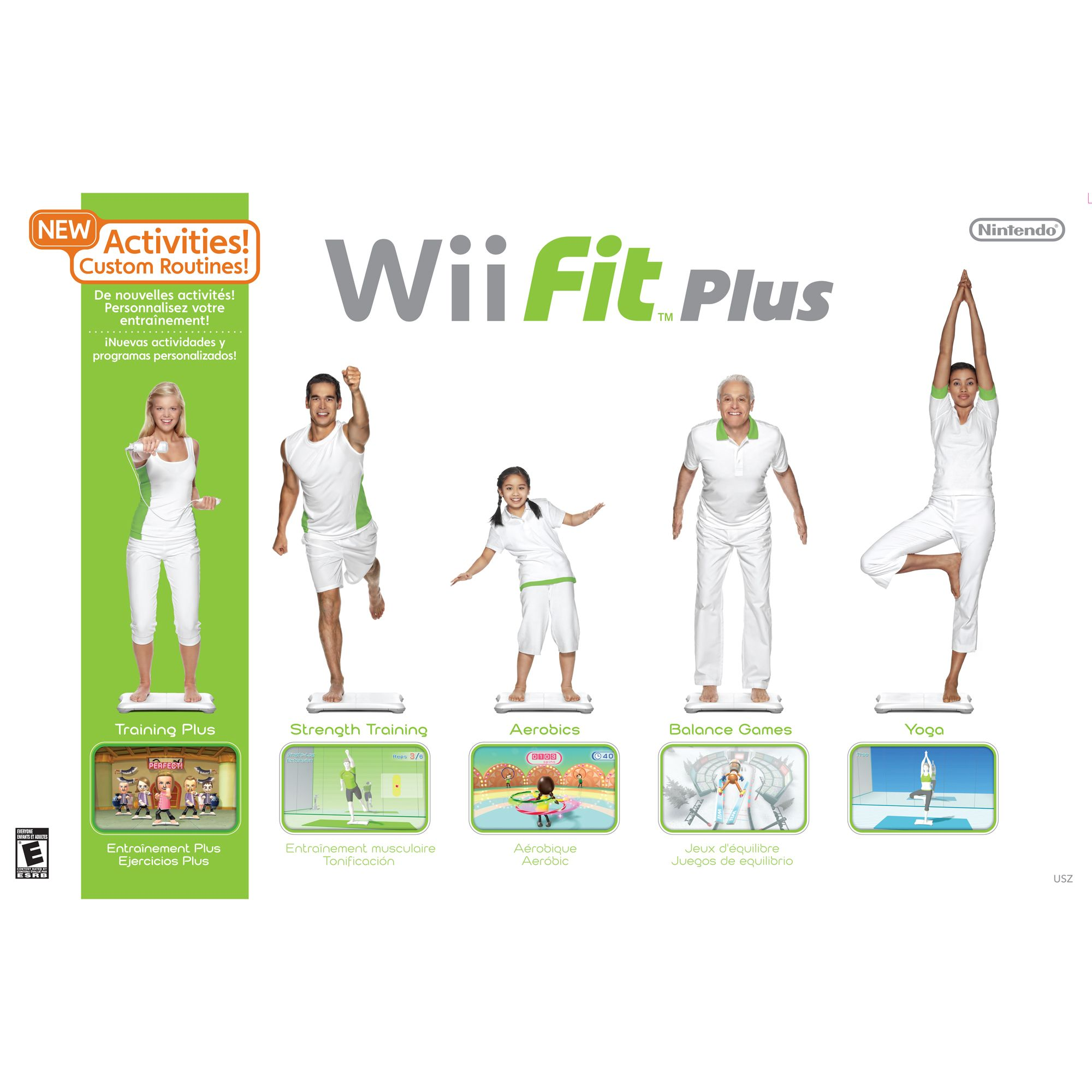 Wii-Fit-Plus-with-Balance-Board