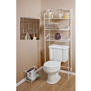 Essential Home 3 pc. Bath Set at Kmart.com