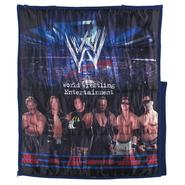 WWE 3-In-1 Comfy Wrap at Kmart.com