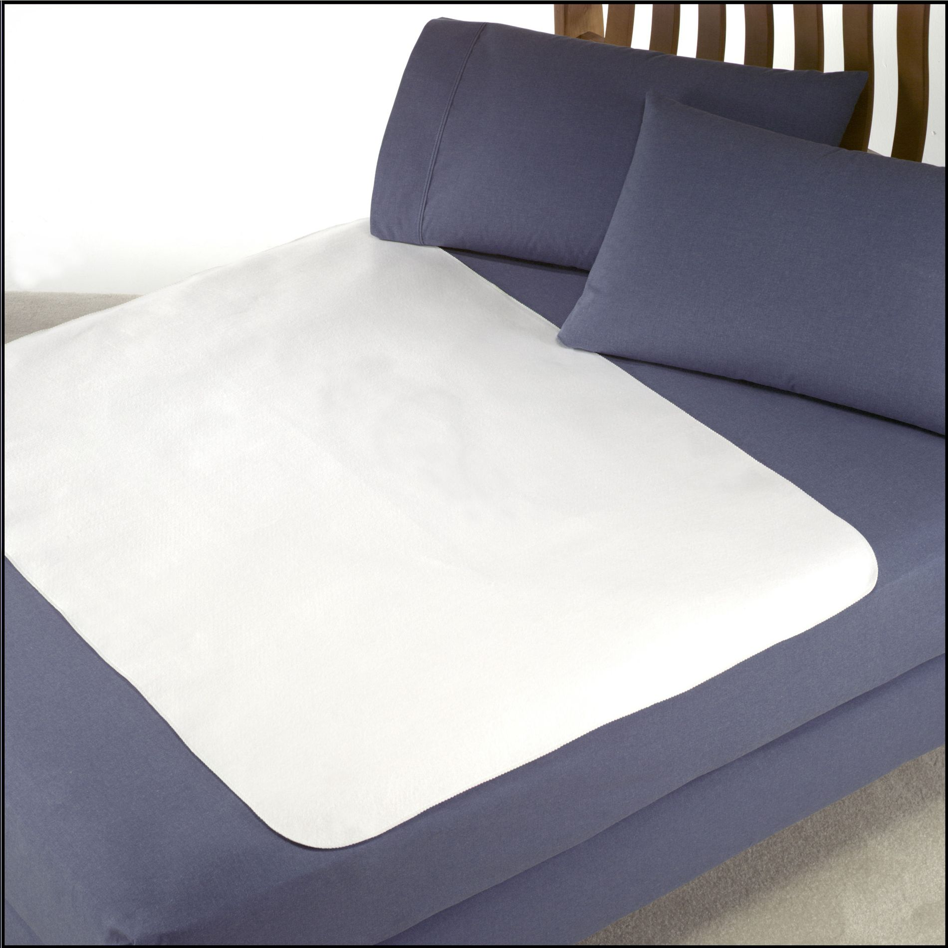 Cannon  Waterproof Underpad Mattress Pad