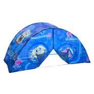 Nickelodeon Spongebob Bed Tent With Bonus Pushlight at Kmart.com