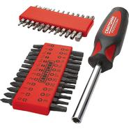 Craftsman Professional 51-pc. Magnetic Driver with Bit Sets at Craftsman.com