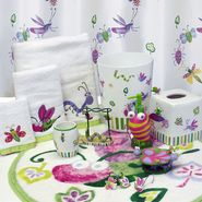 Bugs & Leaves Collection at Kmart.com