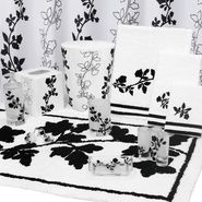 Shadow Vine Collection at Kmart.com