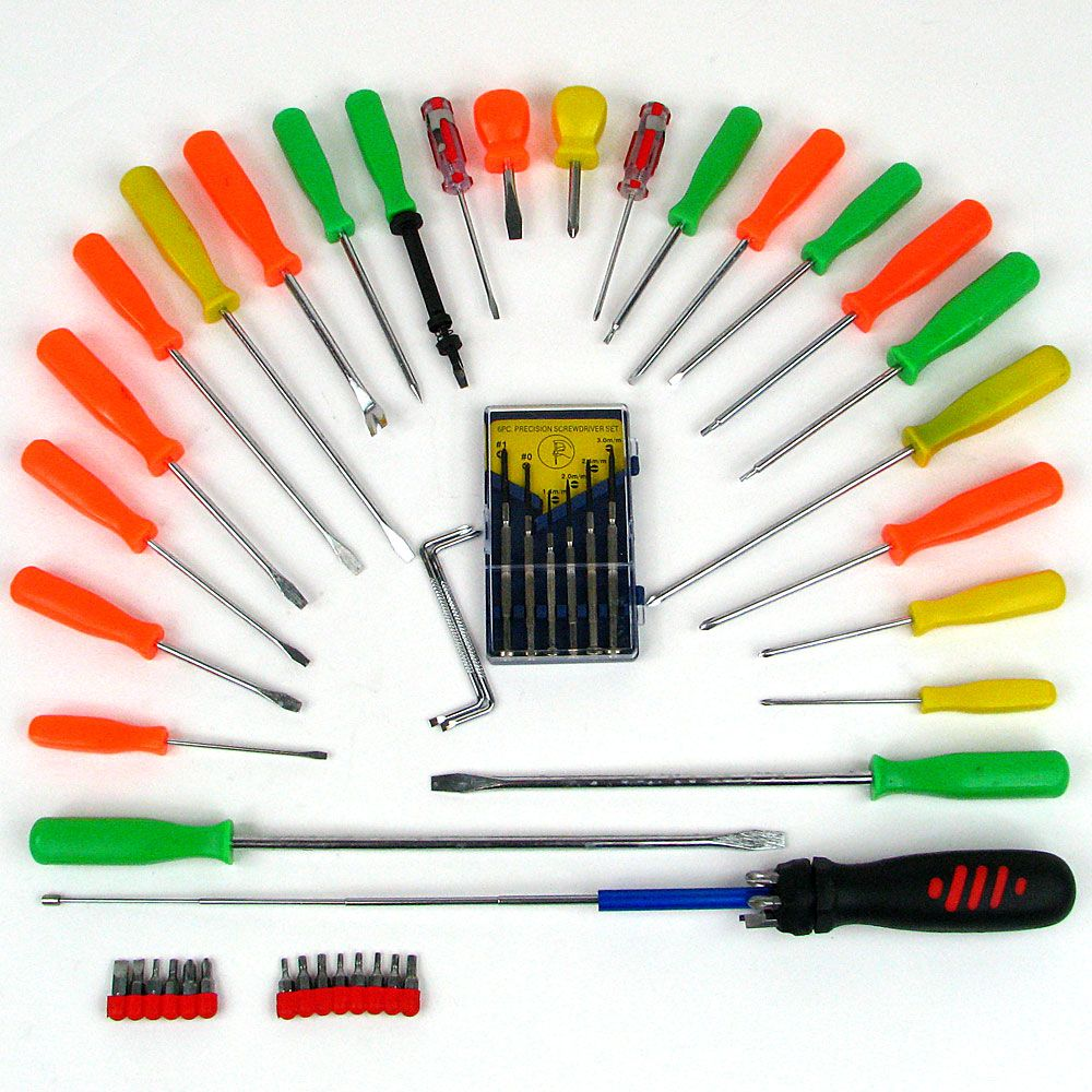 Trademark Tools  xtra Large 54 Piece