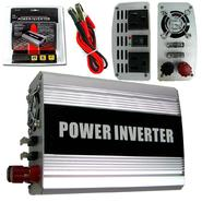 Trademark 400 Watt DC Power Inverter to AC Power at Kmart.com