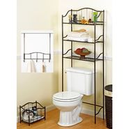 Essential Home 3 pc. Complete Bath Set at Kmart.com