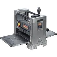 "Craftsman Professional 15 amp 13"" Planer (21748) at Sears.com"