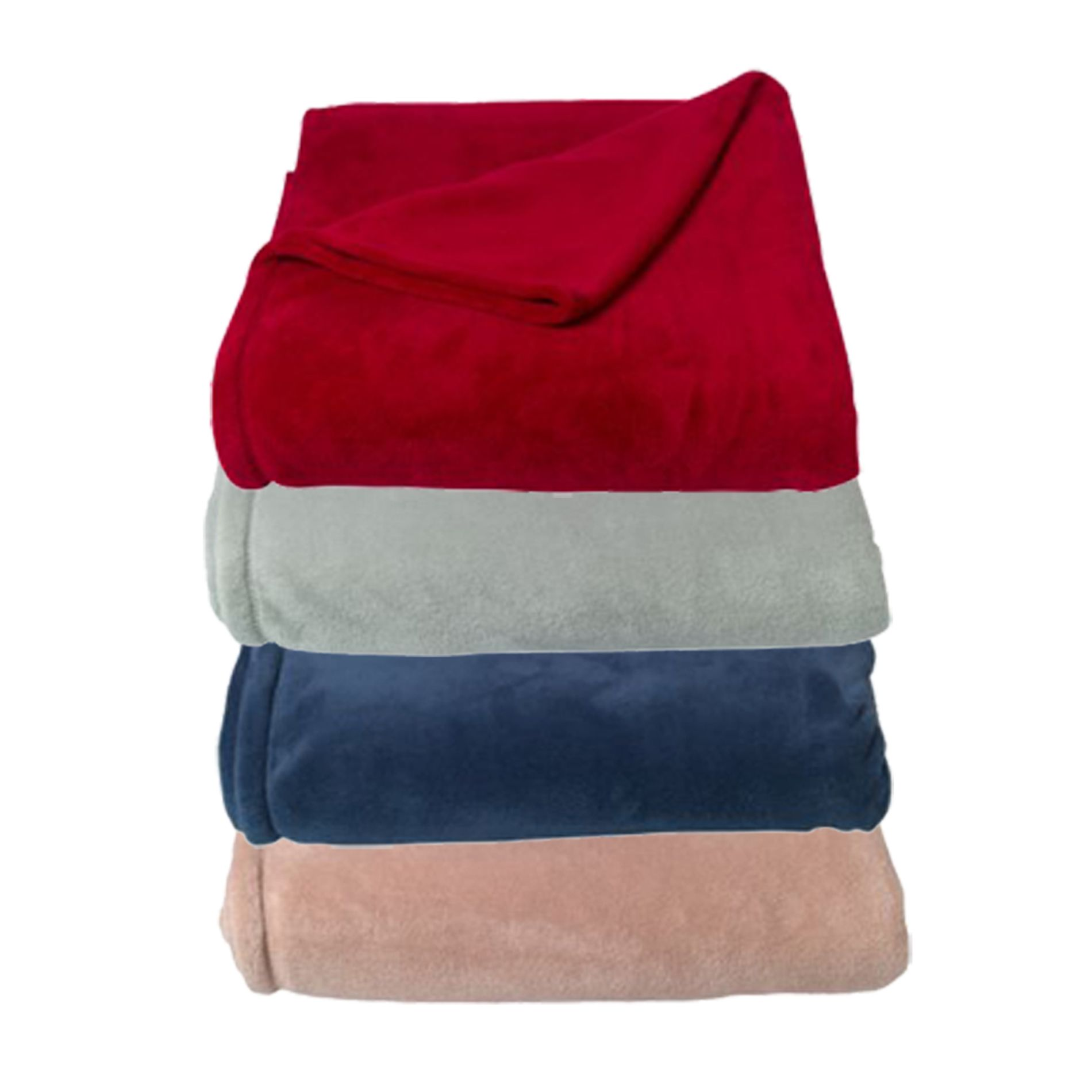 Cannon  Microplush Blanket