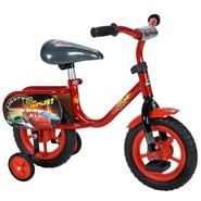 "Disney Pixar Cars 10"" Bike at Sears.com"