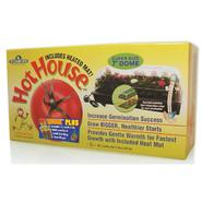 Hydrofarm Hot House Plus at Kmart.com