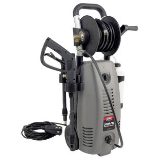 All Power America 2000 PSI Electric Pressure Washer