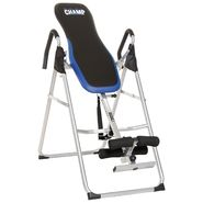Body Flex Body Champ Deluxe Gravity Inversion System at Kmart.com