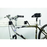 Craftsman VersaTrack™ Horizontal Bike Hook at Craftsman.com