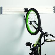 Craftsman VersaTrack™ Vertical Bike Hook at Craftsman.com