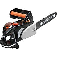 "Remington Tools 11.5 Amp 16"" Electric Chain Saw at Sears.com"