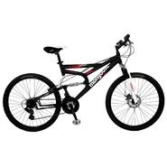 "Mongoose Saga 26"" Mens Mountain Bike at Kmart.com"