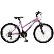 "Schwinn Solution 24"" Girls Mountain Bike at Sears.com"