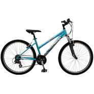 "Schwinn Solution 26"" Womens Mountain Bike at Sears.com"