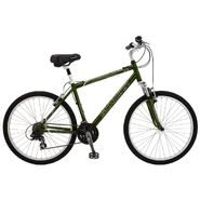 "Schwinn Suburban 26"" Mens Comfort Bike at Kmart.com"