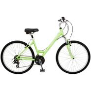 "Schwinn Women's Suburban CS 26"" Comfort Bike at Sears.com"