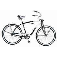 "Schwinn Drifter 26"" Mens Cruiser Bike at Sears.com"