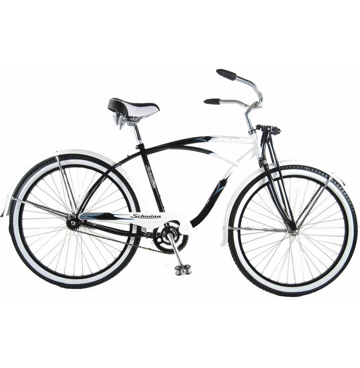 Schwinn  Drifter 26'' Mens Cruiser Bike