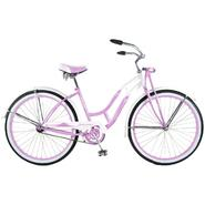 "Schwinn Drifter 26"" Womens Cruiser Bike at Sears.com"