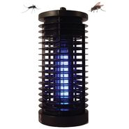 Bite Shield Electronic Flying Insect Killer at Sears.com