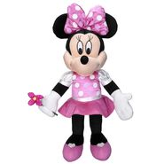 Disney Porch Greeter - Valentine Minnie at Kmart.com