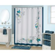 Jaclyn Smith Today Jaclyn Smith Abstract Floral Bath Collection at Kmart.com
