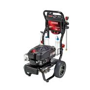 Craftsman 3000 PSI , 2.7 GPM Briggs & Stratton Powered Pressure Washer, 49 states only at Craftsman.com