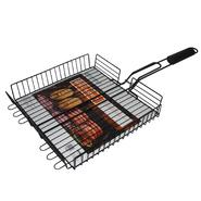 Kenmore Oversized Non-Stick Grill Basket at Kmart.com