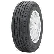 Falken Sincera Touring SN211 - P185/60R14 82T BW - All Season Tire at Sears.com