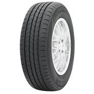 Falken Sincera Touring SN211- P185/70R14 87T BW - All Season Tire at Sears.com