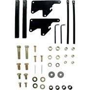 Craftsman Mounting Kit for Yard and Garden Tractors at Kmart.com