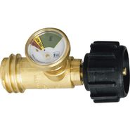 Gas Watch Propane Fuel Gauge* at Sears.com