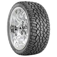 Cooper Zeon LTZ - 255/55R19XL 111H BW - All Season Tire at Sears.com