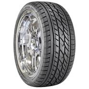 Cooper ZEON XSTA Tire- 275/45R22XL 112V BW at Sears.com